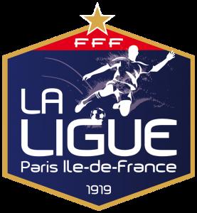 Logo_LPIDF_700px