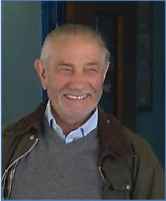 Michel LEDENT
