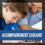 accompagnementscolaire