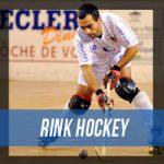 rinkhockey