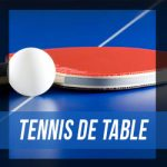 tennisdetable