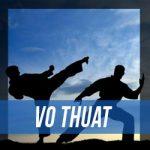 vothuat