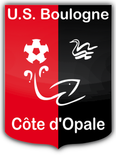 Football u17 n ja drancy us boulogne co ce - Logo championnat foot ...