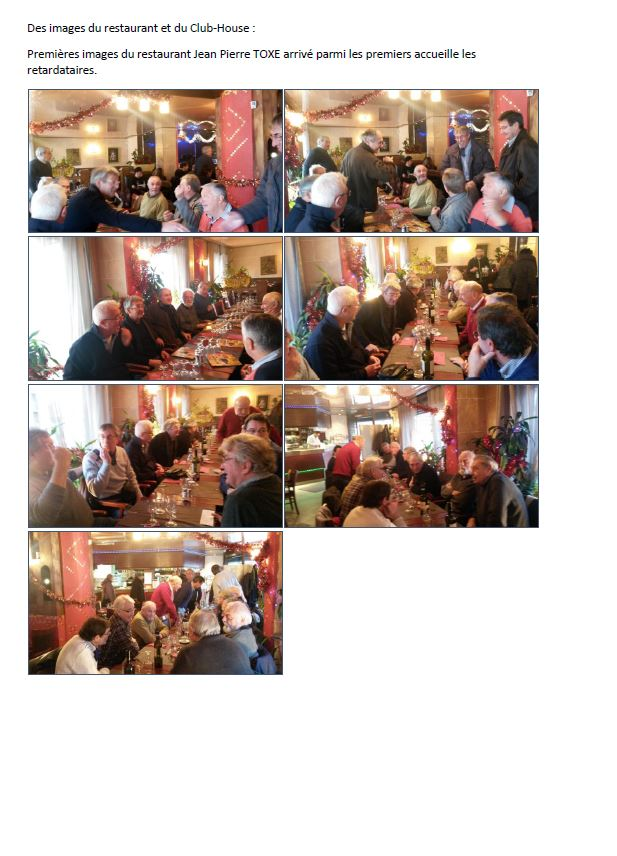 jadistes-restaurant2